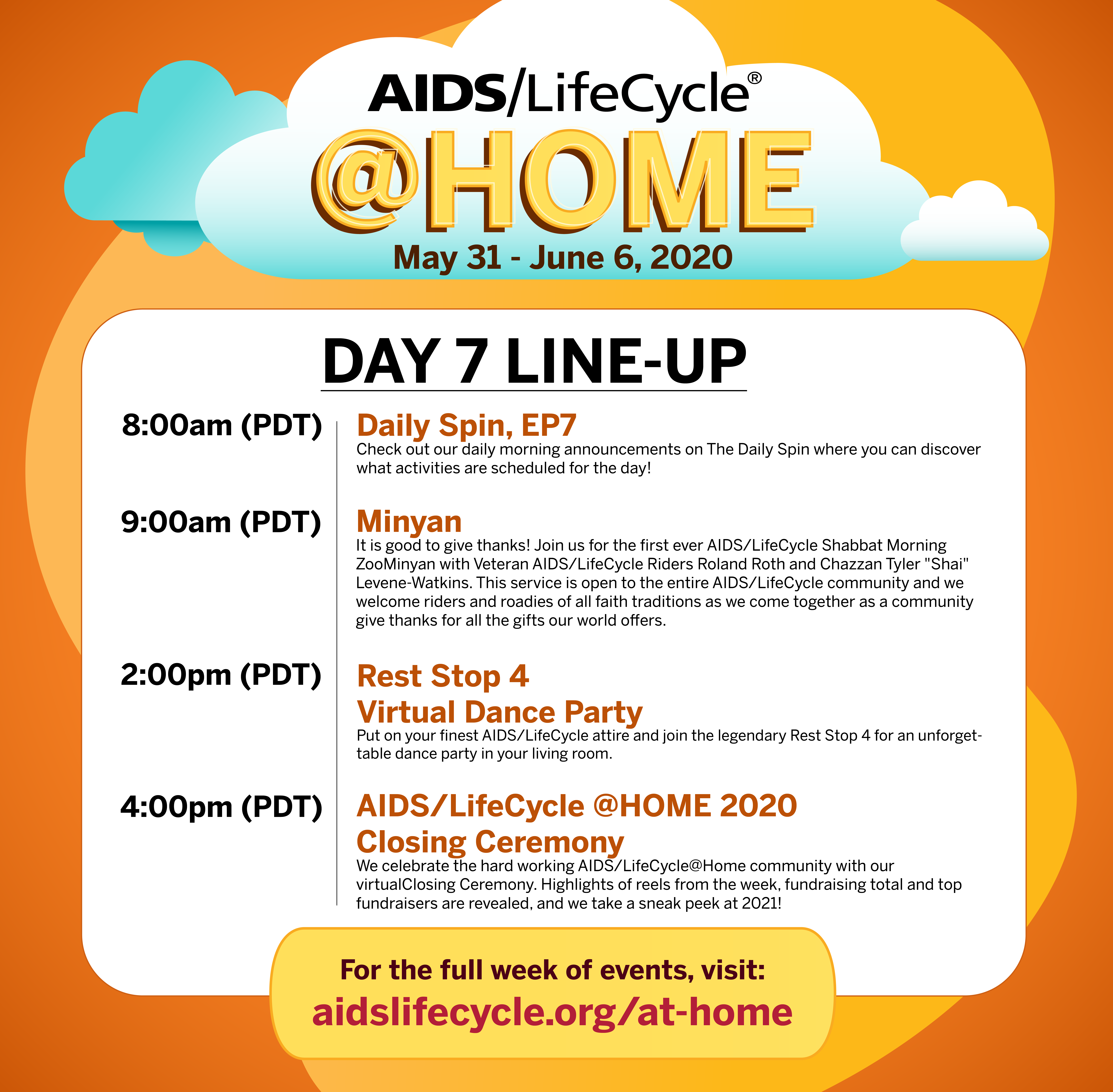 ALC@Home_Schedule-Day7